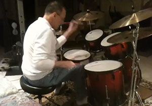 New Sonor 3007s! (Part 1)