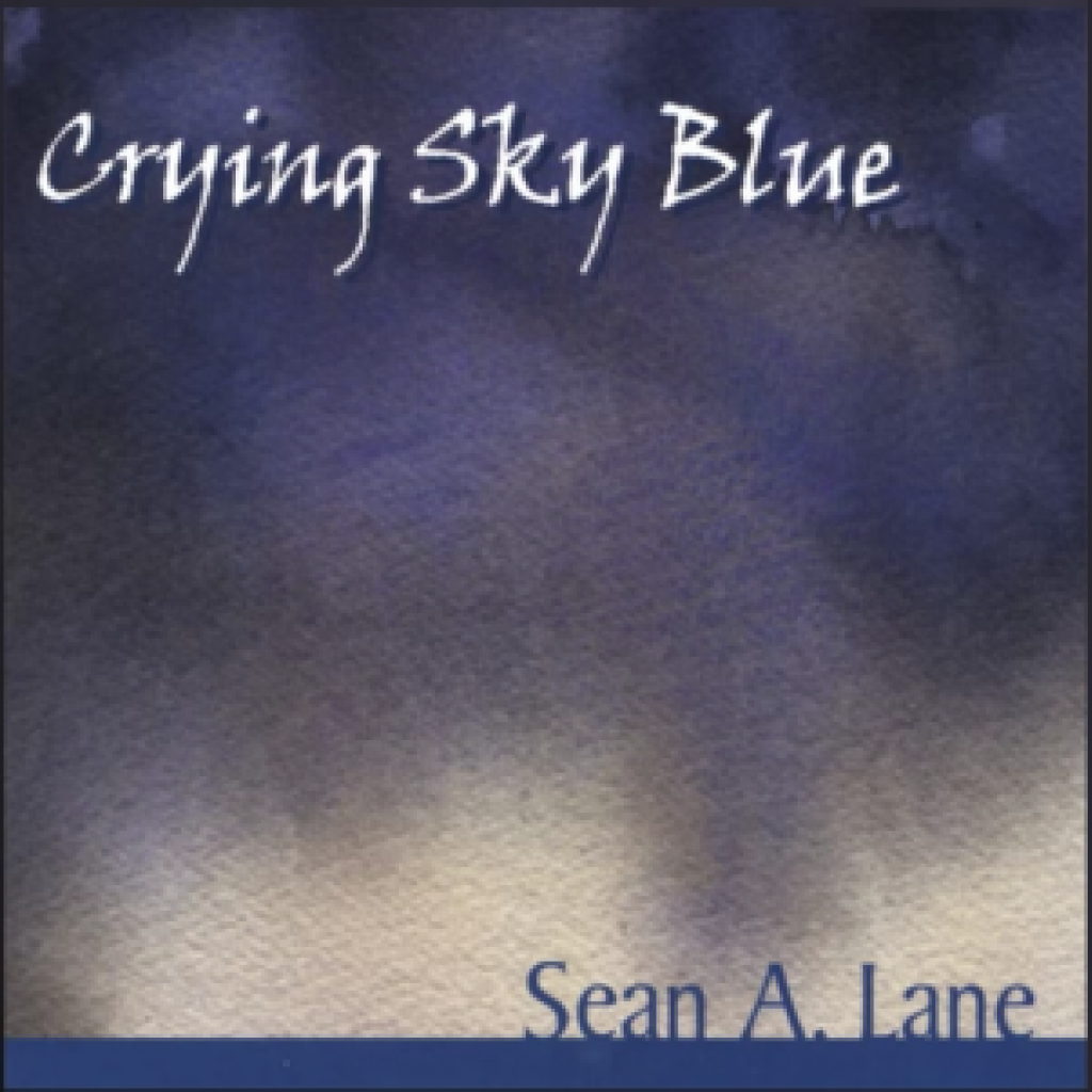 'My Heart, it Ponders' - Sean A. Lane (Christian Josi vocals)